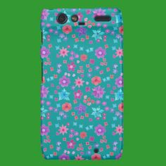 Finding great Flower Power tech accessories is easy with Zazzle. Shop for phone cases, speakers, headphones, USB flash drives & more. Power Electronics, Ditsy, Tech Accessories, Flower Power, Usb Flash Drive, Phone Cases, Flowers, Phone Case, Royal Icing Flowers