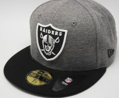 Gorras de la NFL de New Era de Equipos de Eagles 5eae0c05f1a