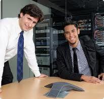 Online Network Management Degrees      http://www.indiaedumart.com/online-education/courses/online-network-management-degrees/
