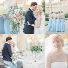 A few frames from Vanessa and Jon's utterly beautiful wedding at Blenheim Palace yesterday. Thank you so much to you both and to your lovely family & friends for such a warm welcome - it was a pleasure to share your day! xx  Supplier Love Floral design: Joanna Carter Wedding Flowers Bridal dress: Suzanne Neville Bridesmaids: Dessy Bridesmaids