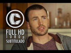 Playing it Cool - Official Trailer #1 [FULL HD] - Subtitulado por Cinesc...