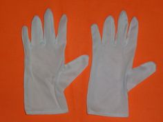 Disposable Gloves, Medical Equipment