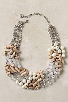 Sagitta Necklace - StyleSays