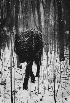 The Big Bad Wolf http://www.youtube.com/channel/UCdldCQP1XtDL4cTafY7m-2w?sub_confirmation=1