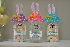 easter crafts for toddlers - Google 搜尋