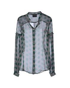 ATOS LOMBARDINI - Shirts