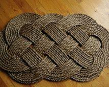 marine rope - Google Search