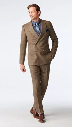 Shop our new arrival suits, chinos, shirts, and coats. Just choose from any new fabric and customize to fit your style. All of our clothing, including outerwear, is custom made to your unique measurements and shipped directly to your door in two weeks.