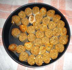 ΣΑΡΑΓΛΙ! – BELISSIMO-2 The Kitchen Food Network, Food Network Recipes, Personalized Items