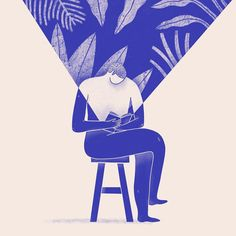 world illustration design - world illustration - world illustration globe - world illustration planet - world illustration earth - world illustration map - world illustration design - world illustration globe earth - world illustration vector Illustration Vector, Graphic Design Illustration, Graphic Illustration, Illustration Fashion, Character Sketches, Character Design, Posca Art, Illustrations And Posters, Grafik Design