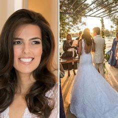 Mais um bate-papo no site, hoje com a @atelierdanilanna! A estilista contou como foi desenhar seu próprio vestido de #noiva e deu dicas para acertar na escolha do modelo ideal!💕💕💕Vale a pena ler tudinho!! Vem: www.constancezahn.com💻{ Foto à esquerda: @rodrigosackfotografia | Foto à direita: Luiza Reis } #wedding #weddingdress #vestidodenoiva #casamento #bride #CZRiodeJaneiro