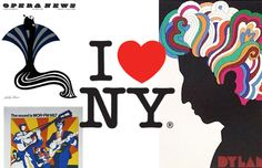 7 - 20 Graphic Designers You Should Know | Complex