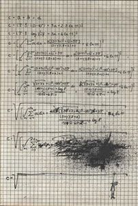 No pararás de reír cuando veas algunas de las respuestas a exámenes más originales que se han hecho nunca.