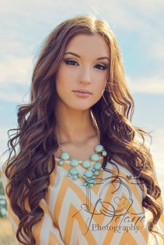 Light brown hair Source by macilandry Beauty Makeup, Hair Makeup, Hair Beauty, Gorgeous Hair, Beautiful, Hair Creations, Hair Color And Cut, Light Brown Hair, Beauty Hacks