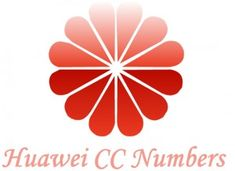Huawei Toll Free Customer Care Numbers (All Countries) Tech Sites, Countries, Numbers, Free