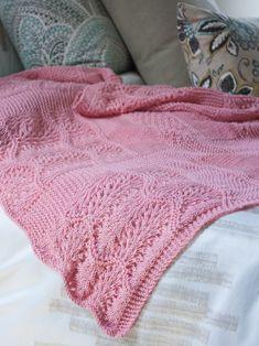 561f1e2ca0fd 622 Best Knitting   crochet images in 2019