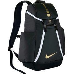 Nike Hoops Elite Max Air Team 2.0 Backpack | DICK'S Sporting Goods