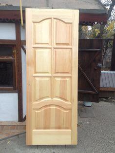 Wooden Front Door Design, Double Door Design, Door Gate Design, Wooden Front Doors, Double Doors Interior, Door Design Interior, Door Design Images, Pooja Room Door Design, Roof Design