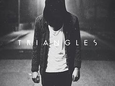 #Trimangles #Design