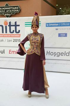 Maxi dress qatar oyunlari