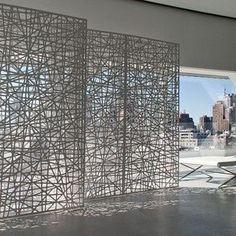 Mashrabiyas,Solid alu.panels,3D panels,Bespoke Grills,screens www.nouvelgroup.com