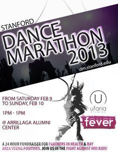 stanford dance marathon on pinterest dance quotes dance