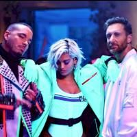 David Guetta Bebe Rexha J Balvin Say My Name Download Mp3 For Free Bebe Rexha Say My Name David Guetta