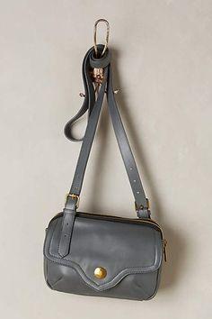 Mika Crossbody Bag - anthropologie.com