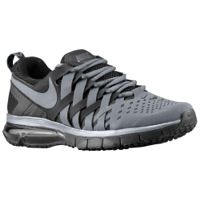 Nike- Footlocker