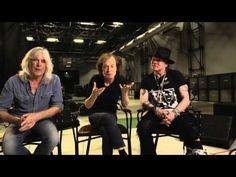 Vídeo traz membros do AC/DC ao lado de Axl Rose pela primeira vez. Veja! #Clipe, #Grupo, #M, #Noticias, #Popzone, #Portugal, #Rock, #Show, #Vídeo, #Youtube http://popzone.tv/2016/05/video-traz-membros-do-acdc-ao-lado-de-axl-rose-pela-primeira-vez-veja.html