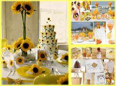 Summer wedding ideas on pinterest summer wedding themes wedding