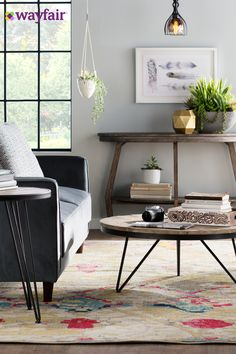 Modern luxury at its finest, this contemporary coffee table brings a touch of design decadence to any interior. The elegant geometry of its iron base adds visual interest for a sophisticated minimalist style