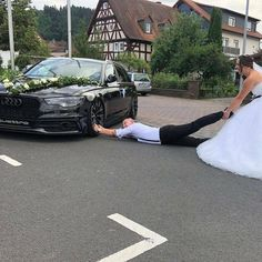 audi : Vêtements - Everything About JDM Cars Audi Rs6, Allroad Audi, Car Jokes, Car Humor, Audi Sport, Sport Cars, Suv Cars, Audi Autos, E91 Touring