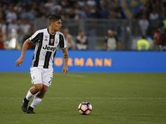 "Paulo Dybala admits to missing Paul Pogba and cannot ""promise"" Juventus stay"