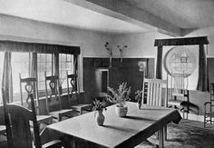 voysey_the_orchard- the dining room
