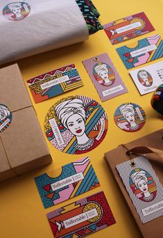 Tofeetable | Mocho Loco Corporate Design, Brand Identity Design, Graphic Design Branding, Graphic Design Posters, Brand Design, Corporate Identity, Identity Branding, Graphisches Design, Design Blog