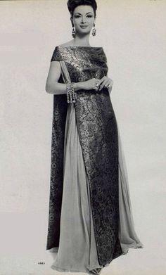 1961 Gres