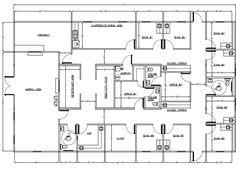 Small Office Floor Plan Small Office Floor Plans office plans