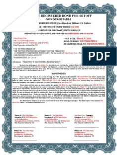 Affidavit of Truth and Notice of Status as Secured Party and Creditor Made Simple Template Negotiable Instruments, Number Properties, Promissory Note, Form Example, United States Constitution, Power Of Attorney, Book Sites, Birth Certificate, Document Sharing