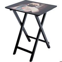 Kare Design :: Rozkładany stolik Nobility Master Mops (77579 ) Home Design. Nasze marki: KARE Design, Kartell Fragrances, Goodmoods, Mr & Mrs Fragrance, Actona, Kringle, Dkwadrat. Nasza oferta: nowoczesne meble,nowoczesne oświetlenie,ekskluzywne meble,beton architektoniczny,donice betonowe,nowoczesne lampy,meble vintage,białe meble na wysoki połysk,luksusowe meble,stylowe meble
