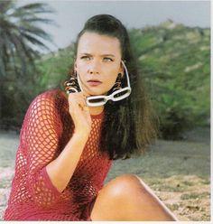 Τζένη Καρέζη Greek Icons, Vintage Ladies, Actresses, Actors, Celebrities, Sexy, Beautiful, Jenny Jenny, Greeks