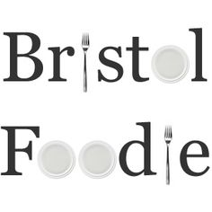 Best In Bristol | Bristol Foodie