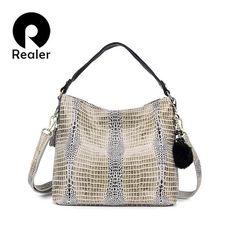 acf95894c0 All Seasons Designer Handbag. Hobo HandbagsFashion HandbagsLeather HandbagsFashion  BagsHandbag ...