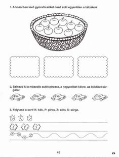 Albumarchívum - Matematika ovisoknak Cicely Mary Barker, Archive, Album, Card Book