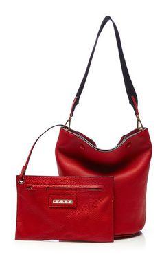 0b850c3b18 low price maitais picture book hermès picotin lock bag size gm my kind of  bag fashion