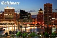 Find Great Deals In Baltimore and get your I Spot Rewards Loyalty Card