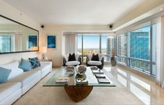 'Real Housewife' Joanna Krupa Raises Asking Price on Miami Apartment to $2.5M