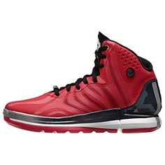 low priced 75ecf 90a33 adidas D Rose 4.5 Shoes Enfants Adidas, Magasin De Chaussures, Chaussures  De Basket Ball