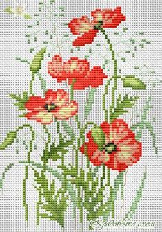 1 million+ Stunning Free Images to Use Anywhere Cross Stitch Love, Modern Cross Stitch, Cross Stitch Flowers, Cross Stitch Designs, Cross Stitch Patterns, Cross Stitching, Cross Stitch Embroidery, Pixel Crochet, Free To Use Images