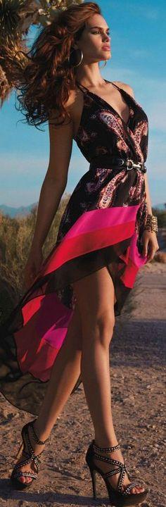 Top Summer Fashion ideas 2014